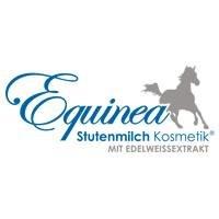 Equinea Stutenmilchkosmetik
