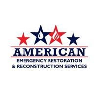 American Emergency Restoration & Reconstruction Services
