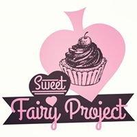 Sweetfairyproject
