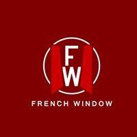 FW - French Window Language Travel