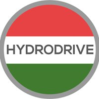 Hydrodrive (Techno Italia KFT)