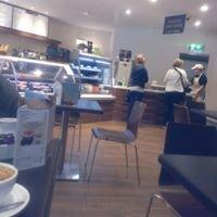 O'Hehirs Bakery & Cafe