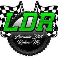 Laramie Dirt Riders