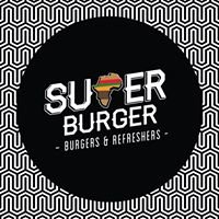 SuperBurger