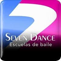 Seven Dance Gràcia