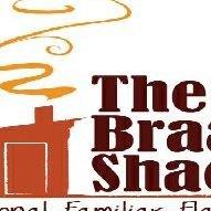 The Braai Shack