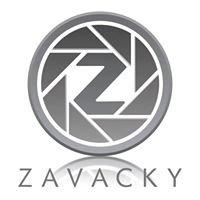 Zavacky.lt