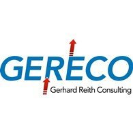 GERECO - Gerhard Reith Consulting