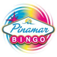 Bingo Pinamar
