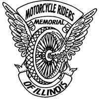 Motorcycle Riders Memorial of Illinois