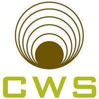 CWS Sound & Lighting Ltd