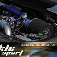 KLS - SPORT