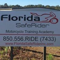Florida SafeRider
