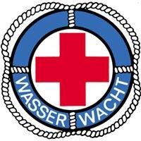 DRK Wasserwacht Hoyerswerda