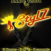 StylZ - Party