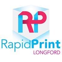 Rapid Print Ltd.  - Longford