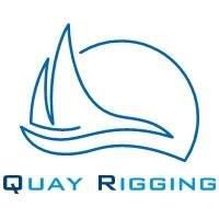 Quay Rigging