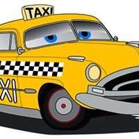 Brixham Taxi's Ltd