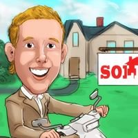 Scott BJ Properties
