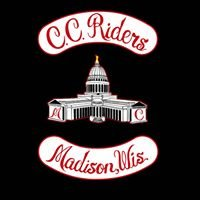 Capital City Riders M.C.
