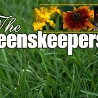The Greenskeepers Inc