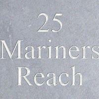 Mariners Reach