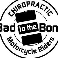 Chiro Motorcycle Riders