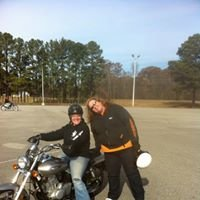 West TN Motorcycle Rider Education Program