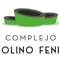 Molino Fenix