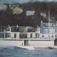 Royal Gourock Yacht Club