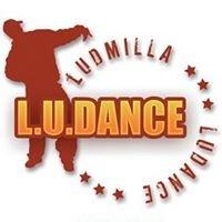 L.U.Dance