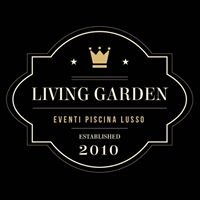 Living Garden Club