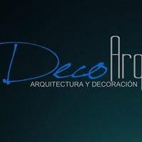 DecoArq, Arquitectura y Decoracion