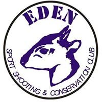 Eden Shooting & Conservation Club