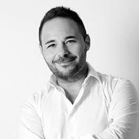 Mauro Grosso Fotografo