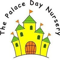 Palace Day Nursery