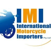 International Motorcycle Importers
