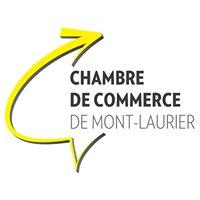 Chambre de commerce de Mont-Laurier