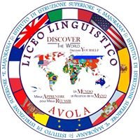 Liceo Linguistico Ettore Majorana Avola
