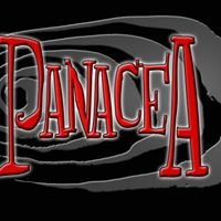Panacea Nomade