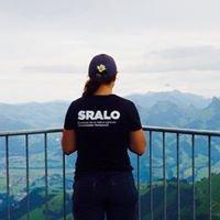 Syndicat de la relève agricole Laurentides-Outaouais (SRALO)