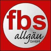 FBS Allgäu GmbH