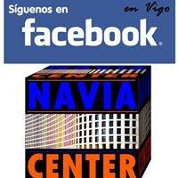 NAVIA center 2