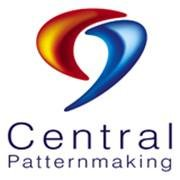 Central Patternmaking Limited
