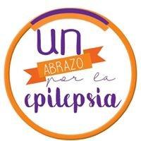 Asociación Española de Afectados por Epilepsia Grave (APEMSI)