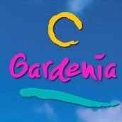 Gardenia Mare
