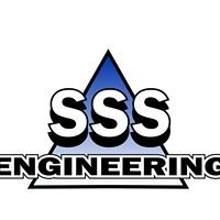 SSS Engineering & Marine Technology Limited