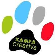 Zampa creativa