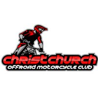 Christchurch Offroad Motorcycle Club