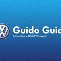 Guido Guidi S.A. Concesionario Oficial Volkswagen